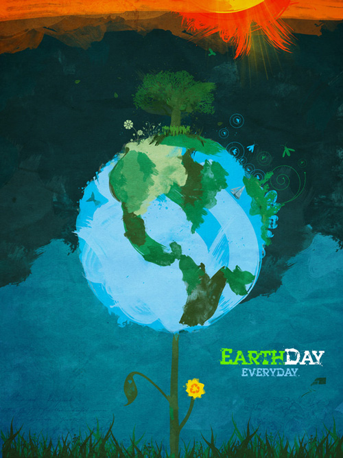 earth-day-designs_1366008934