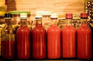 sauce.232028