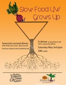 Slow-Food-Fundraising-dinner-FINAL