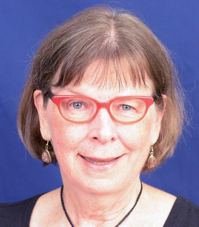 Margaret-Nellis.jpg