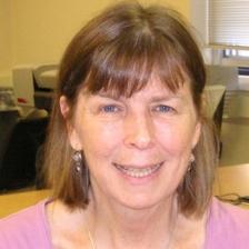 Margaret_Nellis